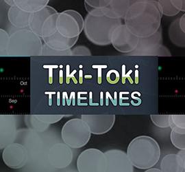 Tiki-Toki