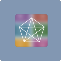 SMTTE app