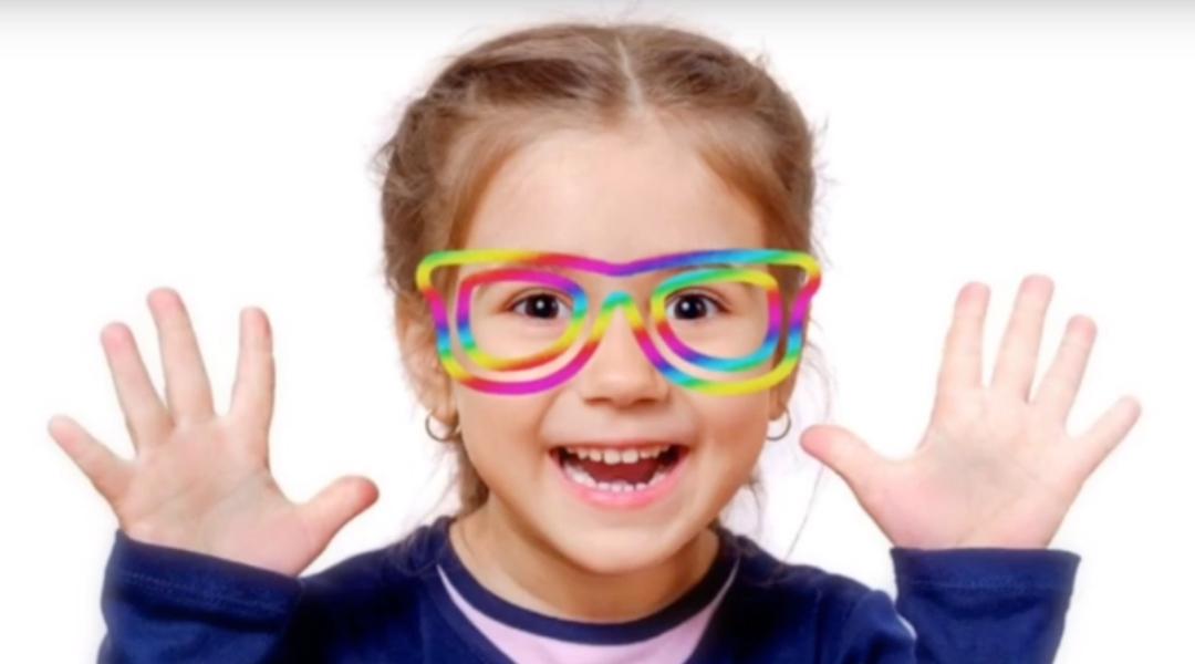 5 fantastiske opdateringer til Book Creator på Børnetube
